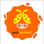 logo grosir buku bantal