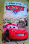 Story Pillow Book – Cars